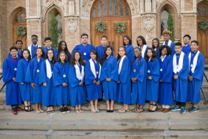 StAndrewGraduation2016-232